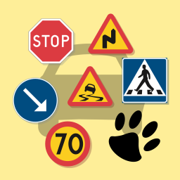 Paws Quiz Traffic SE